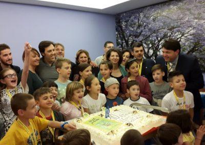Anniversario Associazione_2