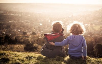 UN FILO PER CRESCERE –Campagna di sensibilizzazione sull'InsufficienzaIntestinale Cronica Benigna