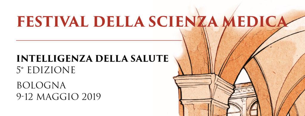 festival scienza medica 2019