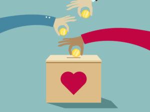 Benefici Fiscali Un Filo per la Vita