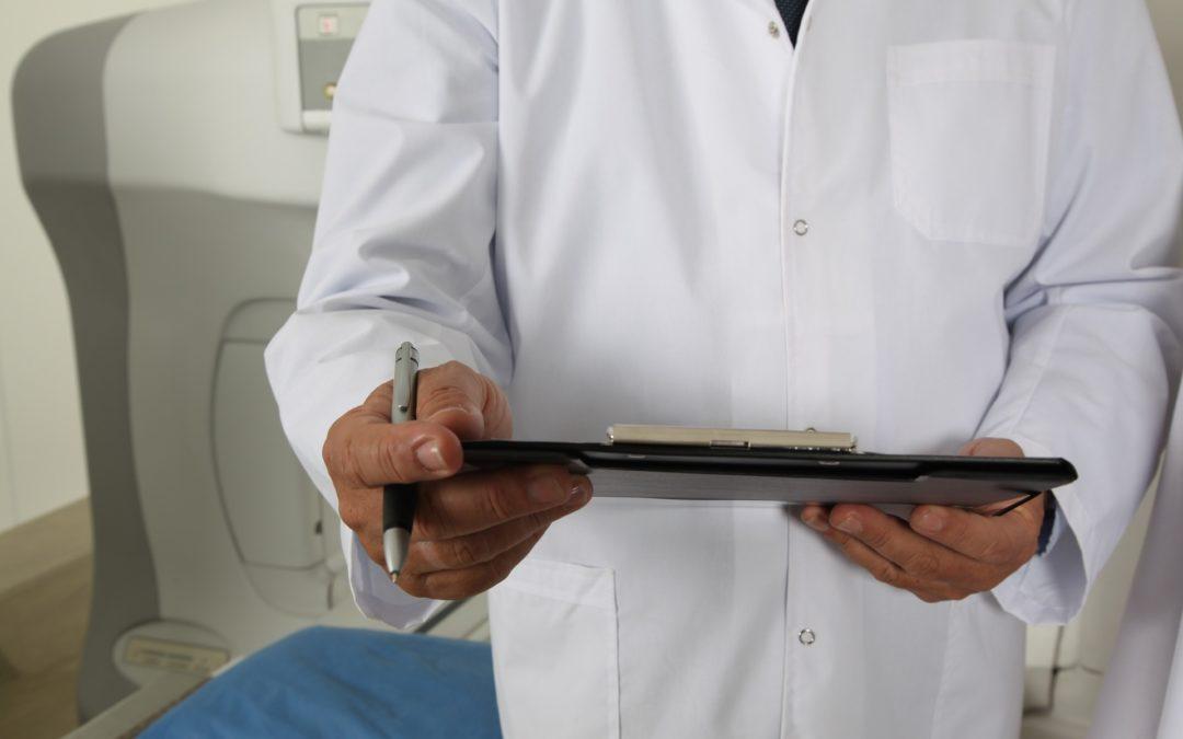 Ritardare il taglio del cordone ombelicale aumenta i livelli di ferro nel sangue dei neonati