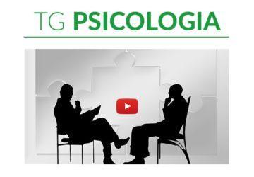Tg Psicologia, edizione del 29 maggio 2020