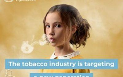 Ragazzi, smettete di fumare: è un grande affare, di salute ma anche economico