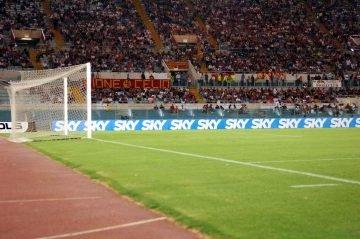 """Calcio, l'annuncio di Spadafora: """"Il campionato di Serie A riparte il 20 giugno"""""""