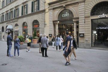 Coronavirus, in Toscana epidemia verso l'azzeramento: 2 nuovi casi