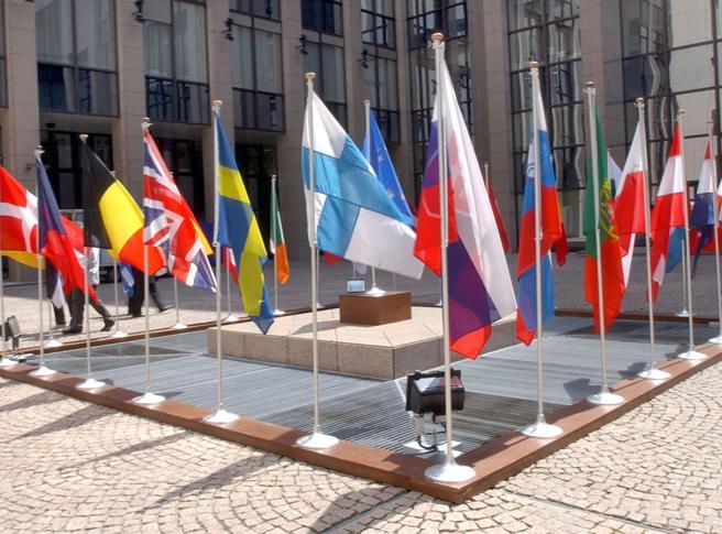 L'Europa riapre i confini a 15 Paesi extra Ue ma l'Italia mantiene la quarantena. Cina sì, Stati Uniti no. Ecco la lista