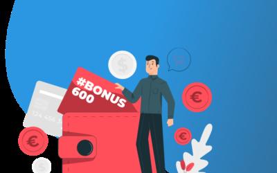 Invalidi: si al bonus da 600 euro