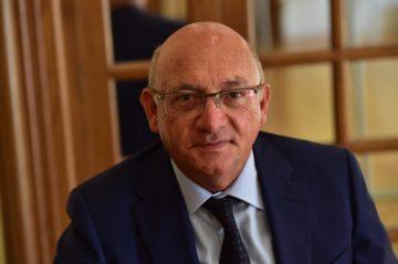 """Scuola, Simeone: """"La Regione Lazio chiarisca su protocolli anti-covid"""""""