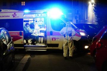 """Covid, Gimbe: """"L'epidemia rallenta ma gli ospedali sono sotto pressione e ancora troppi decessi"""""""