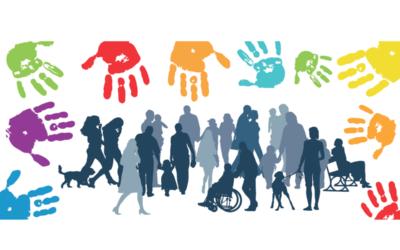 Un Filo per la Vita Onlus nella ricerca di ALTEMS sulle associazioni di pazienti in Italia